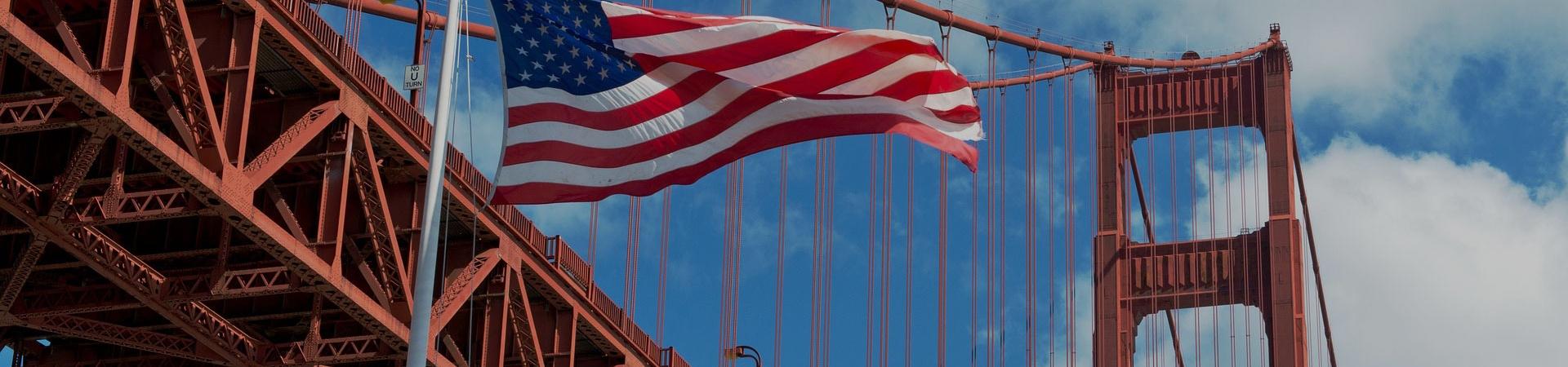 golden-gate-bridge-1654428_1920