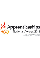 Apprenticeships Awards