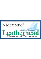 Leatherhead Chamber of Commerce