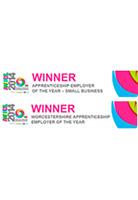 Chamber Award Winner