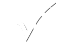 ISO Quality Services Ltd