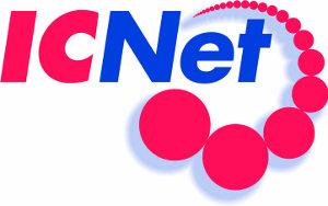 IC Net
