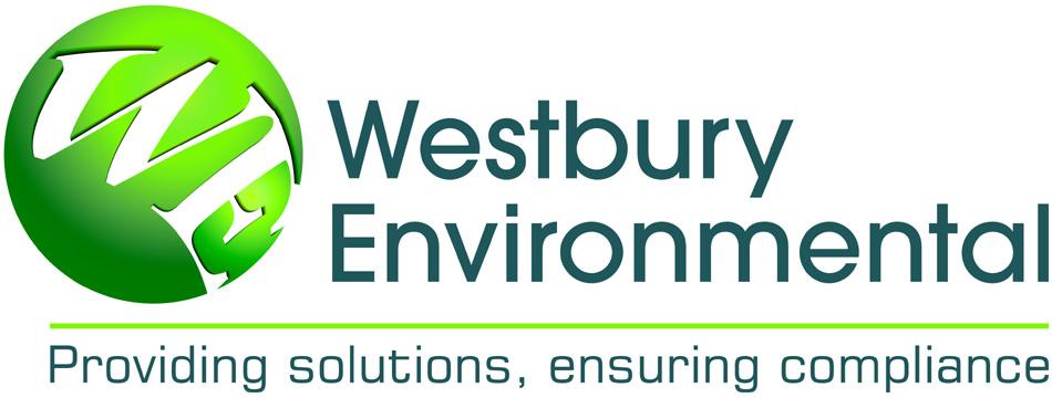 westbury-environmental-logo