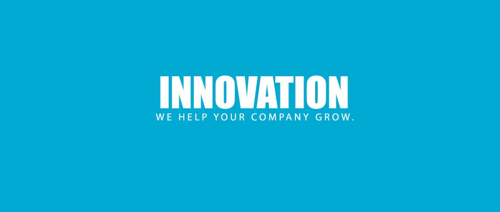 Before after innovation iso quality services limited for Product innovation agency
