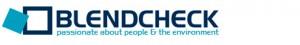 Blendcheckb Logo (2)