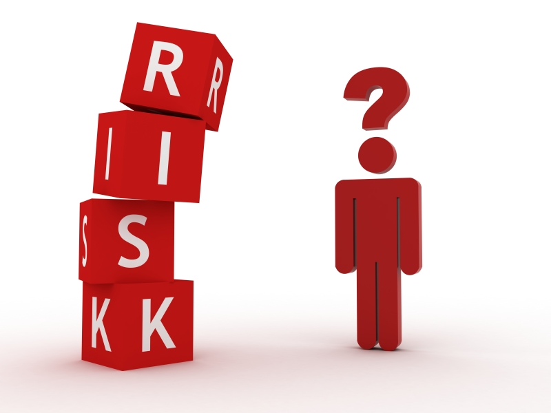 risk-letter-blocks-question-mark