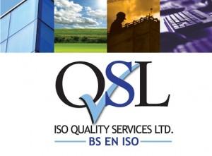 QSL LH Block top Twitter