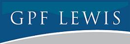 mini logo2