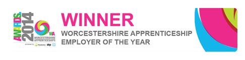 2014-apprenticeship-of-the-year-award