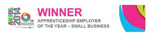 2014-apprenticeship-small-of-the-year-award