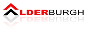 Alderburgh - Client Logo