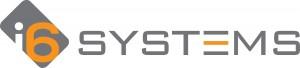 i6 systems ltd