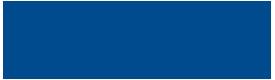 Compuserve - Logo
