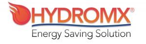 HydroMXlogo