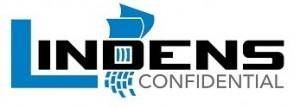 Lindens Logo cropped