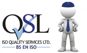 ISO Training Services small