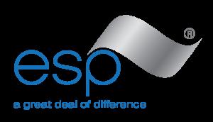 esp-new strap logo