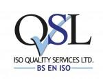 QSL Logo