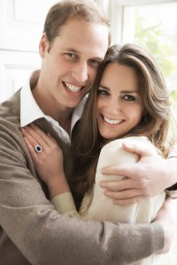 prince-william-and-kate-middleton-royal-baby