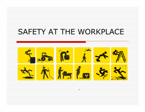 workplace-safety-1024x791