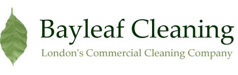 banner logo2