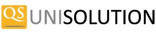 logo_qs_unisolution