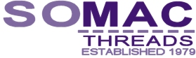 somac_logo_new