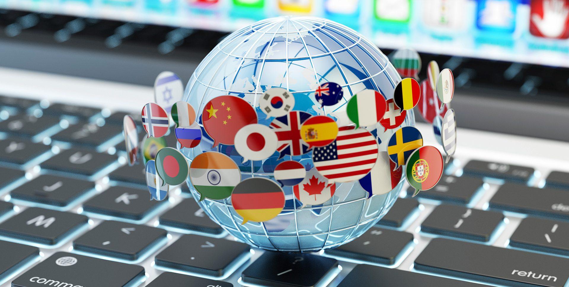 Image result for Translation Services