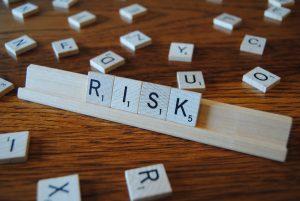 Risk ISO 9001:2015
