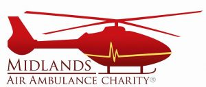 ISO Quality Services Charity