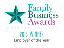 FBA_LOGO_2015_Employer-winner-01
