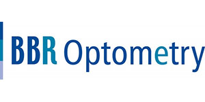 BPR Optometry