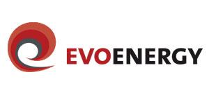 Evo Energy