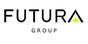 Futura Group
