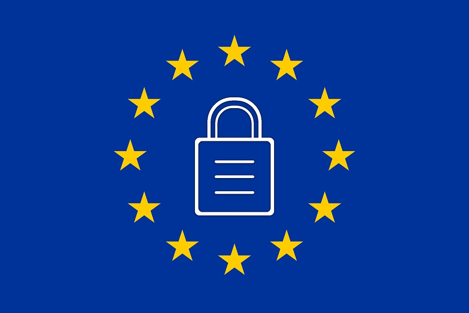 Checklist for obtaining consent under GDPR - by Sutcliffe ...