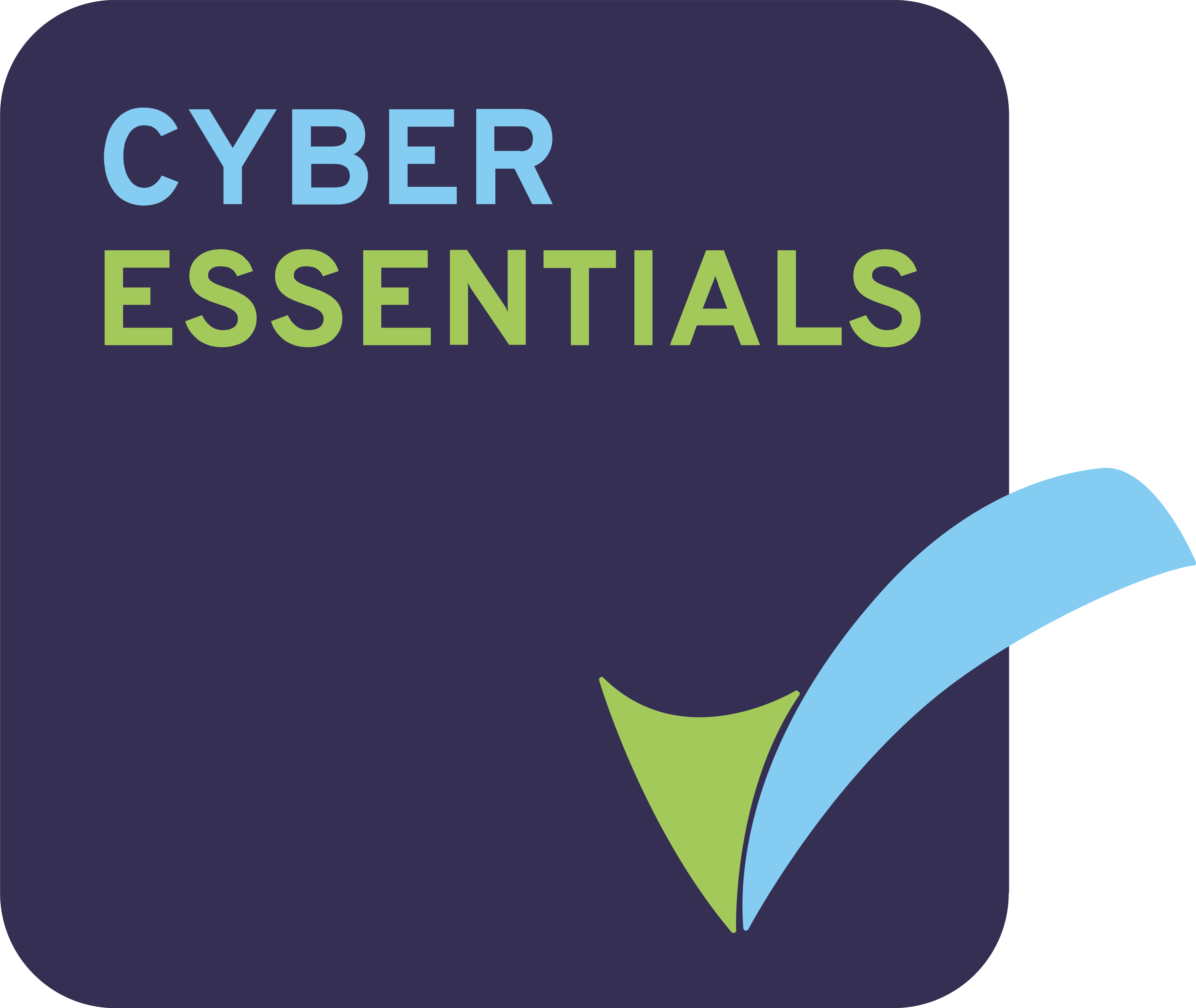 The benefits of obtaining Cyber Essentials • ISO Quality Services Limited