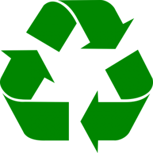 From rags to riches… how an industrial mill, coupled with ISO 9001 and ISO 14001, is helping to save the planet #recycleweek