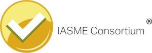How our UKAS consultancy services helped IASME gain accreditation to ISO 9001