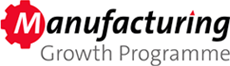 Could the Manufacturing Growth Programme Help You?