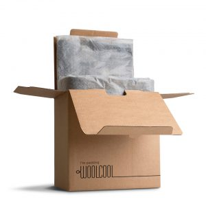 ISO 14001 in action: packaging that doesn't cost the earth