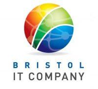 Bristol IT Company