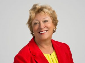 Meet the owners – Susan Appleton