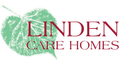 Linden Care Homes Company Logo