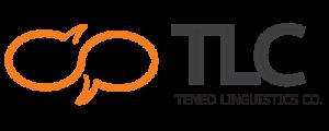 Our View: Teneo Linguistics Company (TLC)