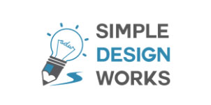 Simple Design Works