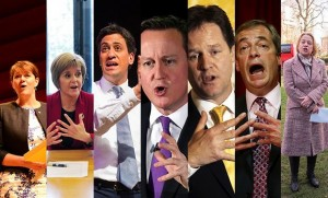 Election_2015__Who_s_who_in_the_ITV_Leaders__Debate