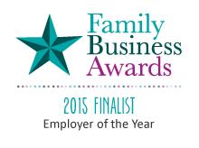 FBA_LOGO_2015_Employer-finalist