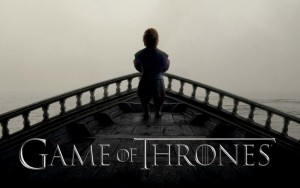 Game-Of-Thrones-2015-Season-5-Poster-Wallpaper-800x500