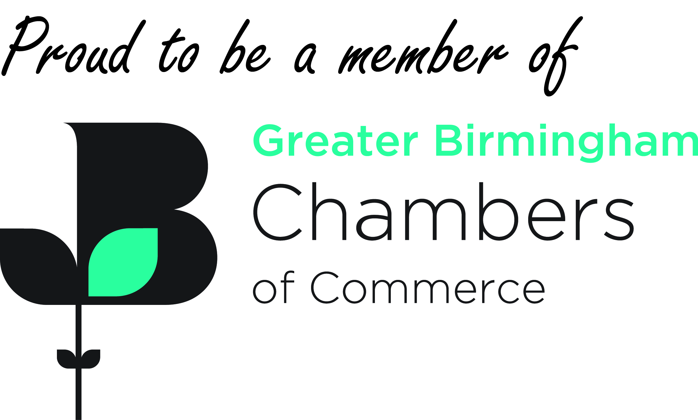 Two awards up for grabs in the birmingham chamber awards for Chamber of commerce