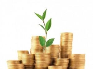 Green-Savings-e1341932530651